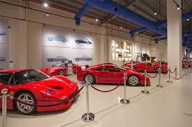 lexus service qatar ferrari qatar private tour to iconic letbelah museum u2013 mawater