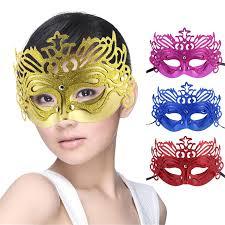 new halloween mask online get cheap gold halloween mask aliexpress com alibaba group