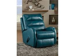 7 best recliner images on pinterest living room chairs