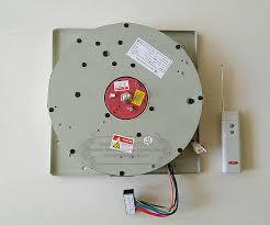 Chandelier Lifter 100kg 5m Auto Remote Lighting Lifter Chandelier Hoist