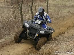 polaris atv 2009 polaris sportsman xp 550 atv review photos motorcycle usa