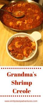 cbell kitchen recipe ideas justin wilson s shrimp creole shrimp creole justin wilson
