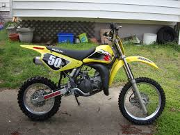 used motocross bike dealers used bike climate moto related motocross forums
