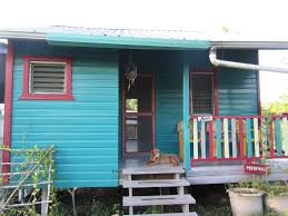bird island belize rental belize it or not 10 airbnb vacation rentals in the arms of nature