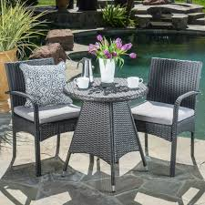 Wayfair Patio Dining Sets Interior Design For Patio Dining Sets You Ll Wayfair Of