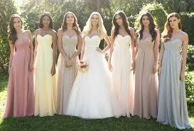 robe pour temoin de mariage robe pour temoin mariage civil la mode des robes de