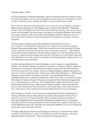 cover letter example of character sketch essay examples of
