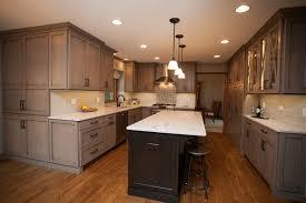 Heritage Home Decor Design Yorkville Il Kitchens River Oak Cabinetry U0026 Design