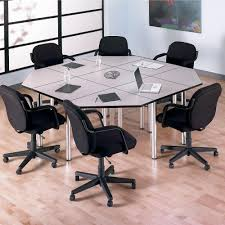 amazon aspen square table kitchen dining conference room tables
