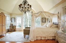 schlafzimmer romantisch modern schlafzimmer romantisch modern kulpandassoc ragopige info