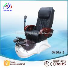 list manufacturers of nail chairs buy nail chairs get discount