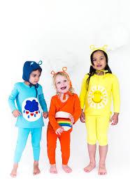 toddler halloween costumes care bears u2026 pinteres u2026