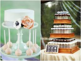 15 alternative wedding cake ideas nice rest