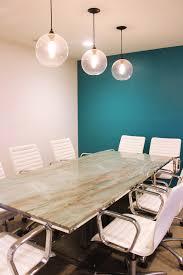 Home Interior Sales Home Office Design Inspiration Desk For Small Interior Sales Ideas