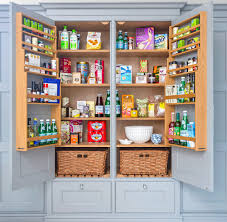 narrow depth kitchen storage cabinet read this before you put in a pantry this house
