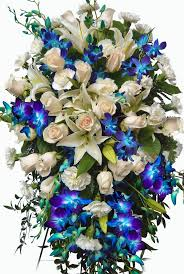 9 best sympathy flowers funeral flowers images on pinterest