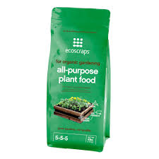 miracle gro 1 1 oz indoor plant food spikes 1002521 the home depot