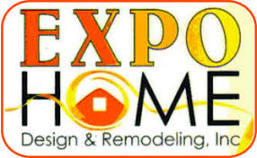 Expo Home Design  Remodeling Inc Van Nuys CA  HomeAdvisor - Expo home design