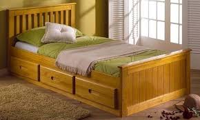 Beds With Drawers Bedroom Awesome Best 25 Bed With Drawers Ideas On Pinterest Frame