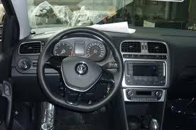 volkswagen polo sedan 2016 vw polo sedan с пробегом что нужно знать при покупке 5koleso ru