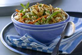southern side dish recipes