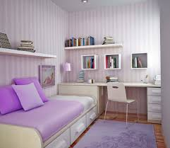 Green And Relaxing Bedrooms For Girls In Low Budget 899 Latest