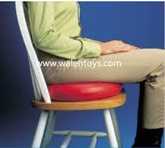 cuscino per emorroidi cuscino anello di tenuta rotondo ciambella non valida sedia