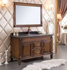Bathroom Vanities Cabinets by Modern Bathroom Cabinets Factory Provide Reliable Quality Modern