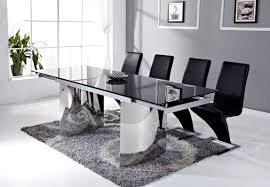 table a manger pas cher avec chaise salle a manger pas cher moderne inspirations avec chaises moderne