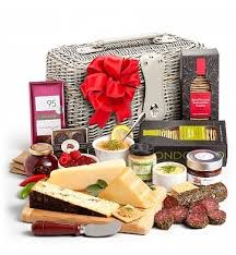 gourmet cheese gift baskets artisan cheese gift