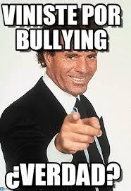Memes De Bullying - matson s created memes on memegen