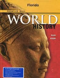 sixth grade world history textbook bloomersplantnursery com