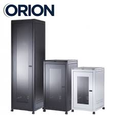 15u server rack cabinet fs15 6 8 free standing 15u 600 x 800 comms rack network data cabinet