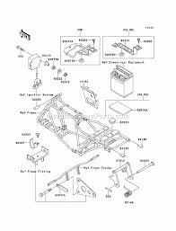 1990 bayou 220 wiring diagram wiring diagram