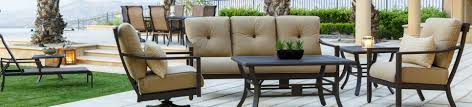 Patio Furniture San Diego Clearance by Outdoor Seating Outdoor Furniture San Diego Skylar U0027s Home And