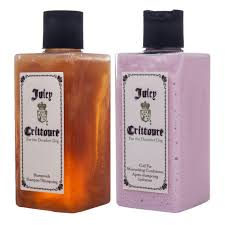 Leather Sofa Conditioner Leather Sofa Cleaner And Conditioner 43 With Leather Sofa Cleaner