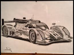 cars drawings amazing car drawings drawings of cars drawing art gallery