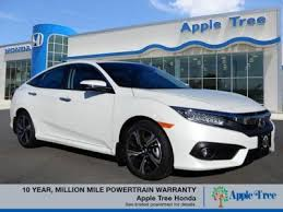 honda civic type r for sale the car connection