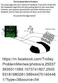 Memes Problem - 25 best memes about meme problem meme problem memes