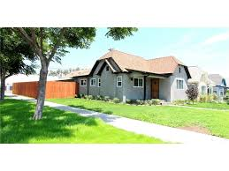 Shawns Pumpkin Patch Los Angeles Ca by 3855 W 58th Pl For Sale Los Angeles Ca Trulia