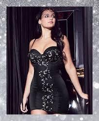 women u0027s fashion plus size u0026 curve clothing simply be