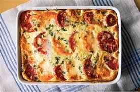 cooking light breakfast casserole 5 make ahead summer breakfast casserole recipes you must try today com