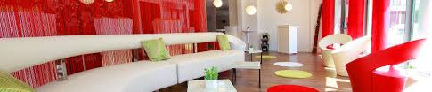 Magasin But Bergerac by Book In A 3 Or 4 Star Modern Hotel Kyriad