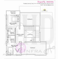 granny pods floor plans 6 unit apartment building for sale flat plans and drawings units