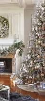 the 25 best pre lit christmas tree ideas on pinterest pre lit