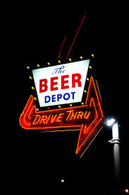 Liquor Signs 139 Best Bar Signs In U0026 Out Images On Pinterest Vintage Neon