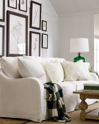 Shop Living Room Furniture Sets Family Room Ethan Allen - Family room sofas