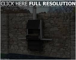 backyards charming backyard grill area backyard sets backyard
