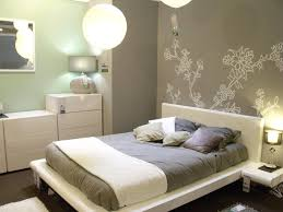 Amenager Une Petite Chambre Adulte by Stunning Idee De Chambre Adulte Ideas Yourmentor Info