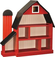 30 best toy chest images on pinterest wood toys toys and wooden